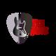 The Mosh 5/22/17 Episode # 12  Un tributo a los grandes del Grunge