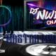 DJ NWDM's Old to New retroREdo #1
