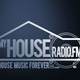 Myhouseradio's Show