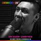 SFLIVE S03E14: Ser joven y positivo, la vivencia del VIH | Germán Pineda e Iván Sheridan