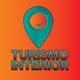 Turismo Interior 250619