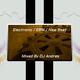 EBM / New Beat / Electronic - Mixed