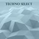 Sublimar - Techno Select 001