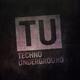 Technoa@monday im the bunker.15.1.18