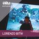 Lorenzo BITW x Elita - Borgo Pio Riddims