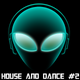 House And Dance Mix #2 October 2016