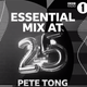 Pete Tong – Live  @ 25th Years Of Essential Mix [BBC Radio 1] 26.10.2018
