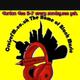 Gordon Gee's Funkalicious Show on Cruise FM. Sun 23-07-2017