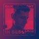 In Session: Dan Beaumont