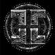 Special B-Day Mix - Cross Club 16.9.2017