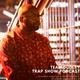 Team Dudley Trap Show - 30th November 2017