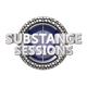 Substance Sessions - Episode 012.5