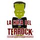 LA HORA DEL TERROCK - CAPÍTULO 129