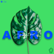 Afro Chapter 1 by Exentro
