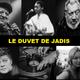 LE DUVET DE JADIS, émission Intrinsèque du 15/11/18