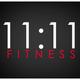 11:11Fitness Room Mix