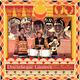 Discothèque Guinéen // 50ème anniversaire de la musique des Editions Syliphone Conakry