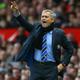 N°9 - Points de vue sur Arsenal, Merseyside Derby & The Psycho One logo