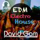 SET EDM ELECTRO HOUSE