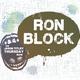 Jason Titley Thursday Show (Ron Block)