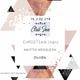 @CLUB INN (BRC) 15.02.2019 PARTE II
