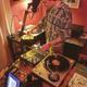 Spaceness Radio FM Mix, 2018