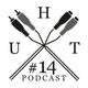 UHT Podcast 14: RomanoJackson