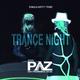 Trance Night [Trance]
