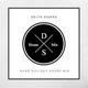 Delta Sierra - Bank Holiday House Mix