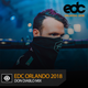 Don Diablo – EDC Orlando 2018 Mix