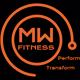 MW Fitness Mix vol 2 - Vinyl Classics Edition - Mixed by Mark Morgan