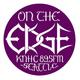 2019.06.23 1/2 On The Edge KNHC 89.5FM Guest DJ Nightray