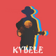 Friends of Kybele 031 // Mona_L