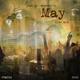 PSM034 - Paride Saraceni - May Mix 2013