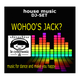 Wohoo's jack?-by Djudju Le Cybersonic-19.11.17-activmix4-