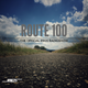 RMJS in the mix: Route 100 Episode 1
