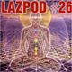LAZPOD #26