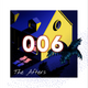 The Afters 006 |Erykah Badu, Patrice Rushen, Nina Kraviz