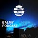 Balmy - Inner Feelings vol.8