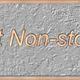 Non-stop Wereldshits 4