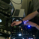 DJ Smurph B2B Shakerz Ur Breakerz with MC Riskoe