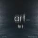 Art 010 Special art  Trance Mix