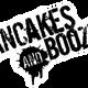 Pancakez N' Booze 2018