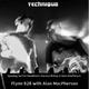 Technique - Flynn B2B with Alan MacPherson