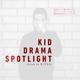 Nitrous - Kid Drama Spotlight DJ mix set