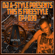 This Is Freestyle EP#039