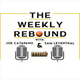 The Weekly Rebound S2E3 - 2/3/17