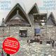 Party Mix # 3 - Happy Happy Deejays pres.