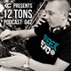 12 Tons Podcast 042 by KC