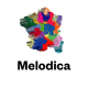 Melodica 1 December 2014